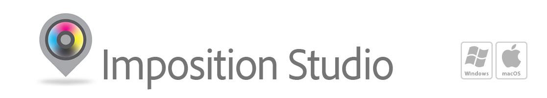 Devalipi software de imposições para impressão gráfica Imposition Studio