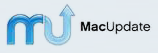 macupdatet Review