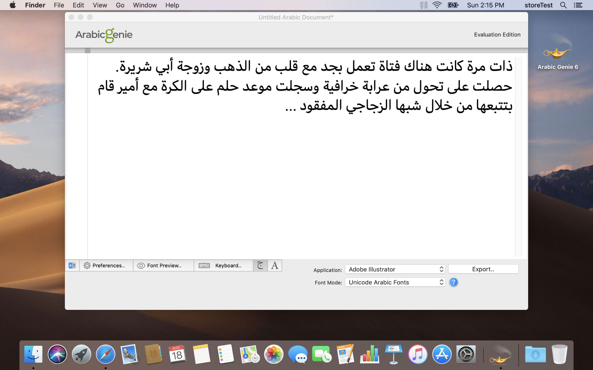 Arabic Fonts Pack Free Download For Windows 10 Arabic Fonts